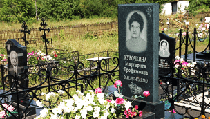 Памятники на могилу в рязани Домодедово волкова 164 йошкар ола памятник
